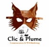Clic & Plume