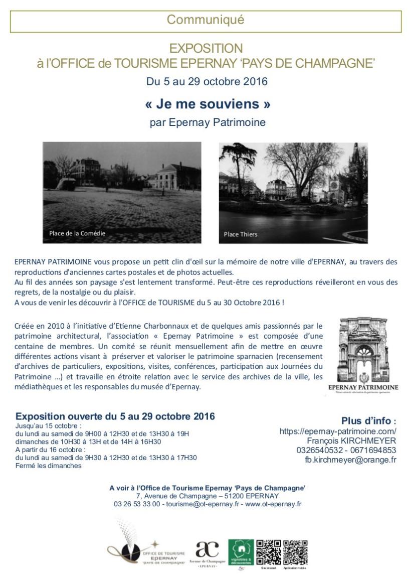 communiqu__expo_je_me_souviens_par_epernay_patrimoine